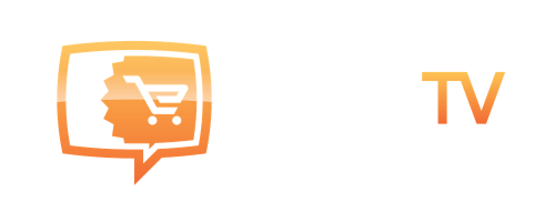 Logo-eshoptv-largo-texto debajo